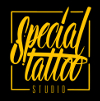 Special Tattoo Studio